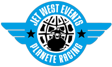 Jet west events